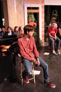 Blake Stage Company_IMG_3870