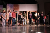 Blake Stage Company_IMG_3892