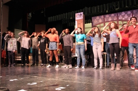 Blake Stage Company_IMG_3899