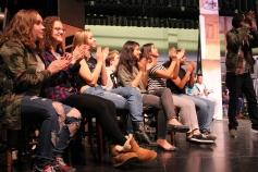 Blake Stage Company_IMG_3954