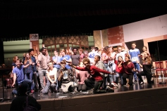 Blake Stage Company_IMG_4140